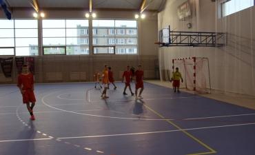 Rozgrywki sportowe w dekanacie Prudnik_156