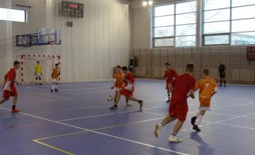 Rozgrywki sportowe w dekanacie Prudnik_160