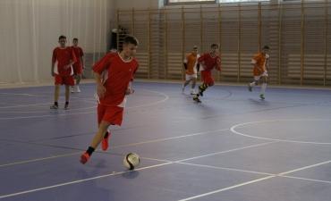 Rozgrywki sportowe w dekanacie Prudnik_170