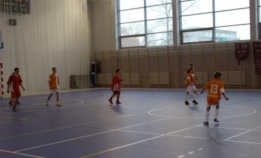 Rozgrywki sportowe w dekanacie Prudnik_178
