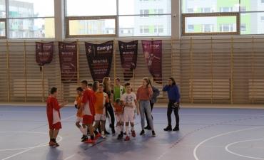Rozgrywki sportowe w dekanacie Prudnik_181