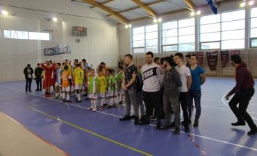 Rozgrywki sportowe w dekanacie Prudnik_184