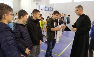Rozgrywki sportowe w dekanacie Prudnik_194