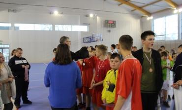 Rozgrywki sportowe w dekanacie Prudnik_205
