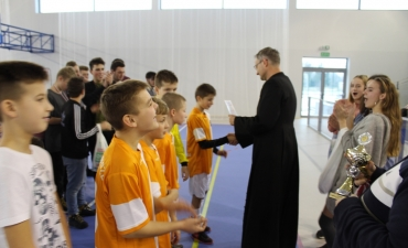 Rozgrywki sportowe w dekanacie Prudnik_206
