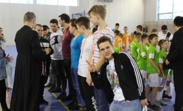 Rozgrywki sportowe w dekanacie Prudnik_210