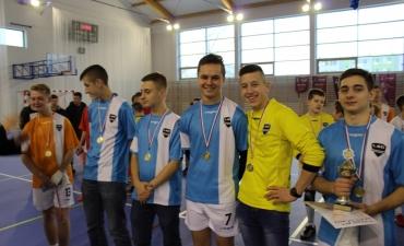 Rozgrywki sportowe w dekanacie Prudnik_219