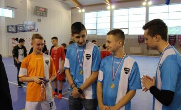 Rozgrywki sportowe w dekanacie Prudnik_222