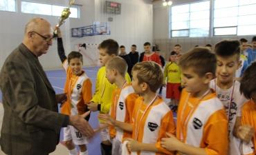 Rozgrywki sportowe w dekanacie Prudnik_226