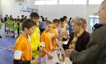 Rozgrywki sportowe w dekanacie Prudnik_229