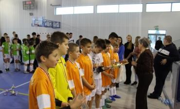 Rozgrywki sportowe w dekanacie Prudnik_230