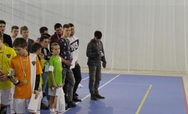 Rozgrywki sportowe w dekanacie Prudnik_238