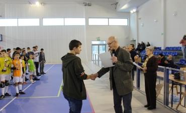 Rozgrywki sportowe w dekanacie Prudnik_242