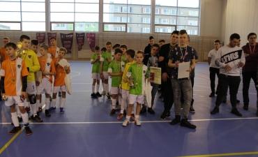 Rozgrywki sportowe w dekanacie Prudnik_250