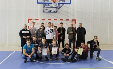 Rozgrywki sportowe w dekanacie Prudnik_256