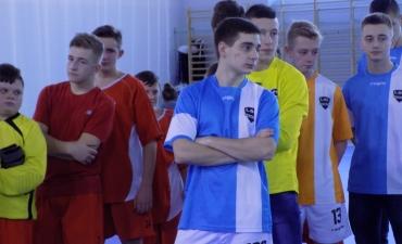 Rozgrywki sportowe w dekanacie Prudnik_29