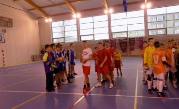 Rozgrywki sportowe w dekanacie Prudnik_2
