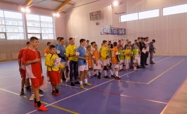 Rozgrywki sportowe w dekanacie Prudnik_48