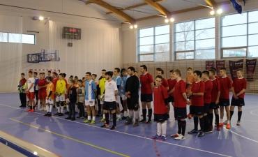 Rozgrywki sportowe w dekanacie Prudnik_59