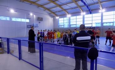 Rozgrywki sportowe w dekanacie Prudnik_5