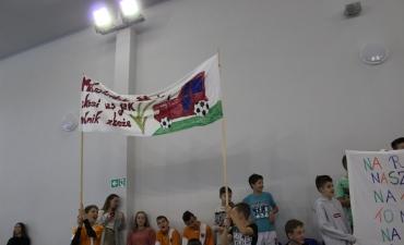 Rozgrywki sportowe w dekanacie Prudnik_64