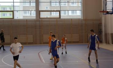 Rozgrywki sportowe w dekanacie Prudnik_73