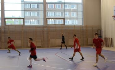 Rozgrywki sportowe w dekanacie Prudnik_81