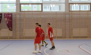 Rozgrywki sportowe w dekanacie Prudnik_84