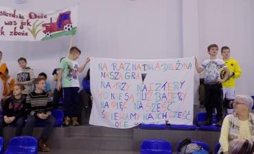 Rozgrywki sportowe w dekanacie Prudnik_8