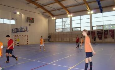 Rozgrywki sportowe w dekanacie Prudnik_95