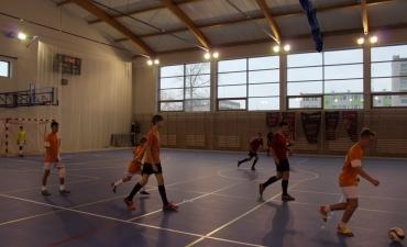 Rozgrywki sportowe w dekanacie Prudnik_98